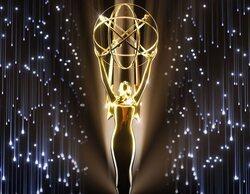 Lista completa de nominados a los Emmy 2021