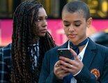 El reboot de 'Gossip Girl' consigue el mejor estreno de un original de HBO Max