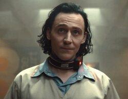 'Loki' tendrá segunda temporada en Disney+