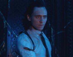 'Loki' ha roto el Universo de Marvel, ¿cómo impactará en el futuro de la saga?