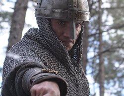 Crítica de 'El Cid' (T2): Ruy cede el protagonismo en una batalla por mantenerse al nivel de su predecesora