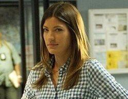 Jennifer Carpenter volverá a interpretar a Debra en el regreso de 'Dexter'