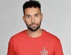 """Omar Sánchez le devuelve el zasca a Olga Moreno por su robo a Melyssa: """"No es amiga de sus amigos"""""""