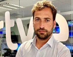 Pau Fons, elegido como director de Informativos de TVE