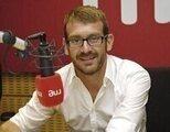 Marc Sala, elegido como presentador de 'La hora de La 1' tras el cese de Mònica López