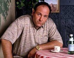 James Gandolfini cobró 3 millones de dólares por no protagonizar 'The Office'