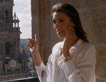 'Viajeros Cuatro' recorre el Camino de Santiago con Patricia Pardo y Pepe Solla
