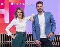 """El verano llega a 'España directo' con nuevas secciones sobre música, viajes, excursiones y un """"Rural Prix"""""""