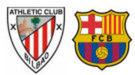 La 1 retransmitirá la final de la Copa del Rey: Athletic de Bilbao-FC Barcelona 11321