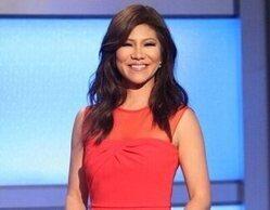 'Big Brother' triunfa en la noche del jueves y 'Love Island' lidera su franja