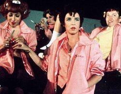 """Paramount+ encarga 'Rise of the Pink Ladies', la serie precuela de """"Grease"""""""