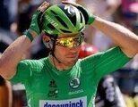 El Tour de Francia (5,3%) lidera, aunque 'Doctor en los Alpes' le pisa los talones con un 5,1%