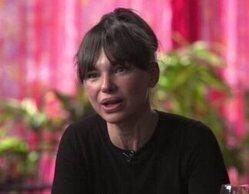 """Beatriz Montañez narra el infierno de lidiar con """"intrusos"""" tras su reaparición mediática: """"He sentido miedo"""""""