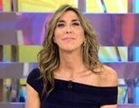 Una filtración desvela que la segunda entrega de 'La última cena' llegaría el 22 de julio a Telecinco