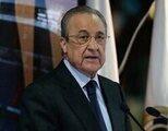 El Real Madrid solicita fondos europeos para la creación de una plataforma OTT y ampliar su oferta televisiva