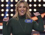 'Big Brother' lidera en CBS y 'Celebrity Family Feud' vuelve fuerte a ABC