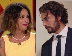 'Zapeando' regala un viaje a Turquía para promocionar la llegada de 'Inocentes' al prime time de Antena 3