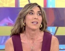 """Paz Padilla y la fiesta de disfraces por el aniversario de la muerte de su marido: """"Vino la policía dos veces"""""""