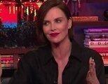"""Charlize Theron y los responsables de """"It"""" preparan una serie de terror para HBO Max"""