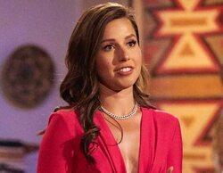 'The Bachelorette' se mantiene inquebrantable en el prime time de ABC