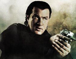 """Ruslan: la venganza del asesino"" lidera a golpes en el prime time de Paramount"