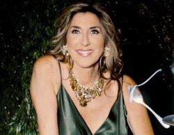 Telecinco confirma el estreno de 'La última cena 2' el jueves 22 de julio con Isa Pantoja y Asraf Beno