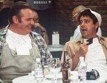 Motivos por los que 'Manos a la obra' es todo un clásico de la televisión