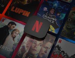Netflix incluirá videojuegos en su catálogo