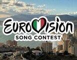 RTVE elegirá al próximo representante de España en Eurovisión en un evento celebrado en Benidorm