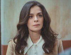 Antena 3 emitirá el final de 'Mujer' en la semana del 26 de julio