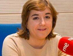 Concepción Cascajosa se convierte en la nueva presidenta del Observatorio de Igualdad de RTVE