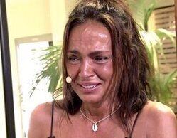 """Acusaciones de """"tongo"""" en 'Supervivientes 2021' por la salvación de Olga Moreno: """"Gracias a los altos cargos"""""""