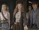 'Westworld' pausa el rodaje de su cuarta temporada por un positivo en coronavirus
