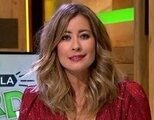 Inés Paz releva a Jesús Cintora en TVE con el programa 'Días de verano', hasta la llegada de Ion Aramendi