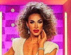 'Drag Race España' no finalizará con su Gran Final y celebrará una gala especial de coronación tras esta