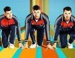'Olympic Dreams Featuring Jonas Brothers' no puede arrebatar el liderazgo a 'Big Brother'