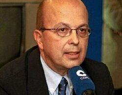 Nacho Villa, exdirector de la televisión de Castilla-La Mancha, condenado a devolver 69.000 euros