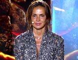 La victoria de Olga Moreno en 'Supervivientes' (26%) se impone a la final de 'La Voz Kids' (18,4%)