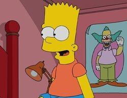 'Los Simpson' consigue acabar con la hegemonía de 'Elif' en la sobremesa