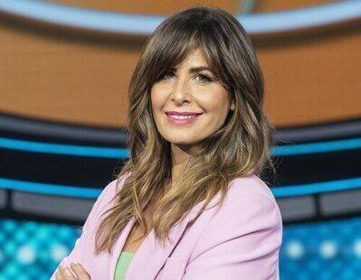 Antena 3 pone fecha al estreno de 'Family Feud: la batalla de los famosos'