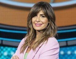 Antena 3 estrena 'Family Feud: la batalla de los famosos' el viernes 30 de julio