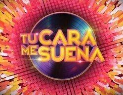 'Tu cara me suena 9': Lista completa de concursantes confirmados del talent show de Antena 3