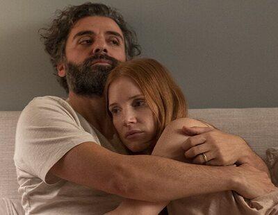 'Secretos de un matrimonio' de HBO debutará en el Festival de Venecia