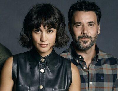 Arranca el rodaje de 'Si lo hubiera sabido', el drama turco rescatado por Netflix España