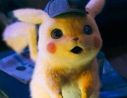 Netflix trabaja en una serie de acción real de 'Pokémon' con el showrunner de 'Lucifer'
