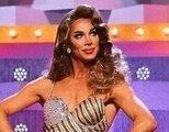 'Drag Race España' se convierte en la versión de 'RuPaul's Drag Race' mejor valorada en el mundo