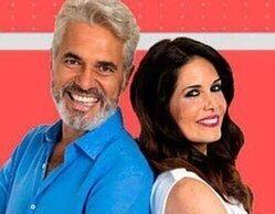 La nueva dirección de Telemadrid cancela 'Está pasando' solo dos meses después del estreno de Agustín Bravo