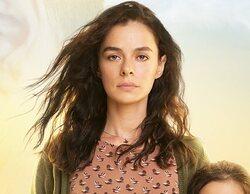 Los fans de 'Mujer', indignados con el desmembramiento de su final en Antena 3