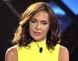 Telecinco anuncia el presentador que entrevistará a Olga Moreno en 'Ahora, Olga'