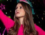 'Tu cara me suena 9': Eva Soriano, séptima concursante confirmada